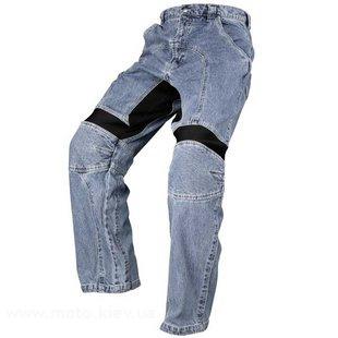 Джинсовый центр тамбов westline: джинсы с мотней женские заказать по.