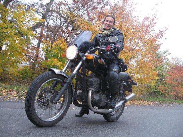 фото мотоциклов мт 10