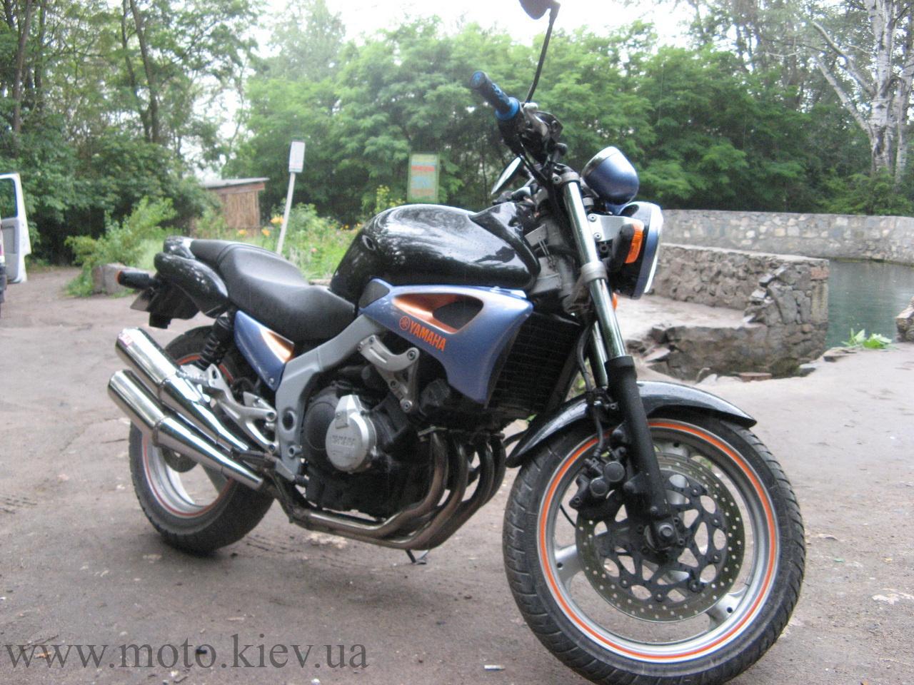 Объявление о продаже yamaha zeal в московской области на avito ямаха 250 куб93гвв хорошем состояниес