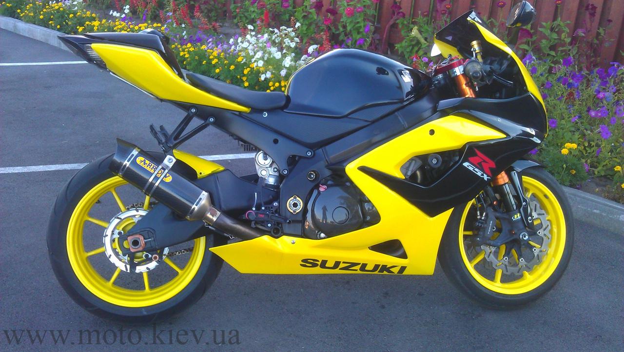 Спортивные мотоциклы suzuki фото - nissanfan.ru