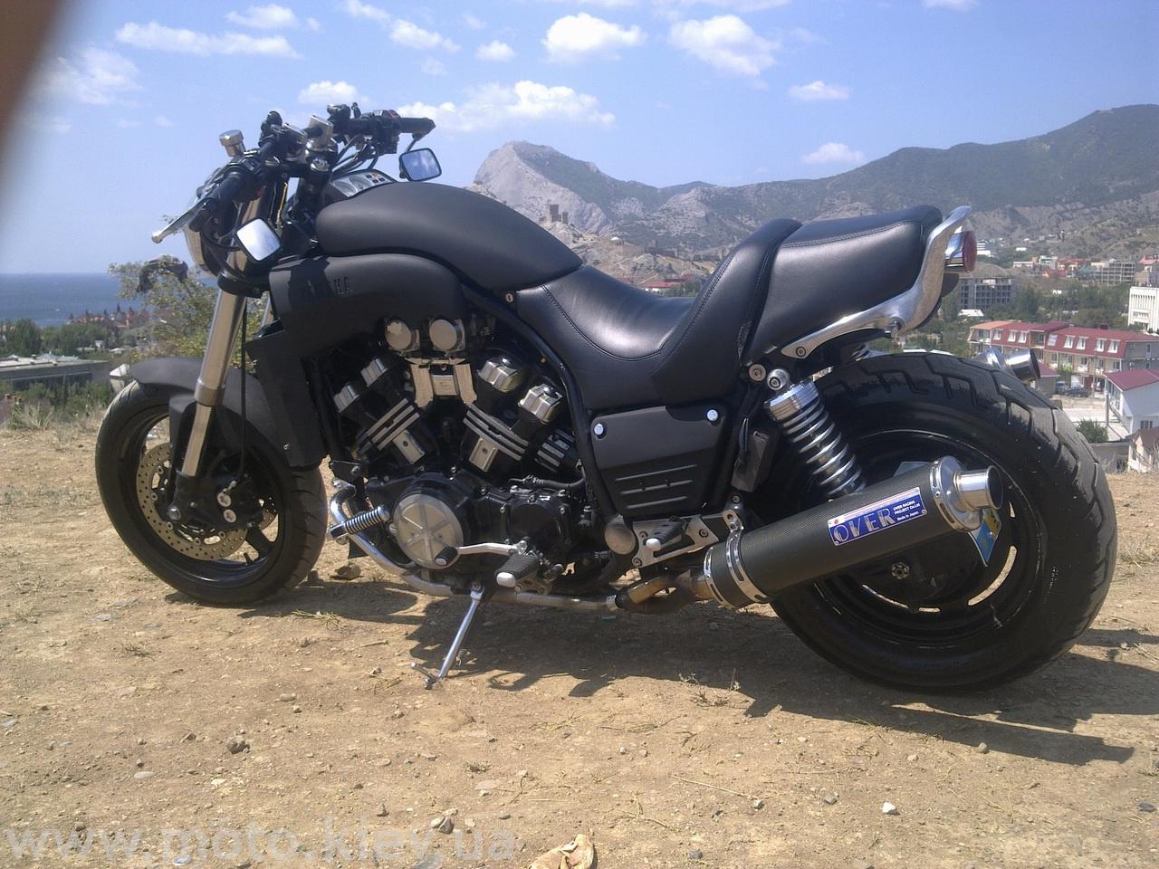 yamaha r1 мотоцикл цена