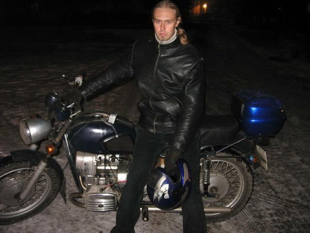 где сейчас найти проститутку в луганске