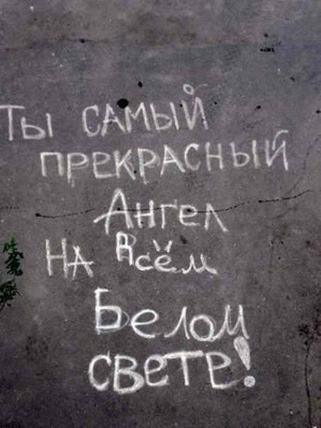 http://moto.kiev.ua/userpics/1271421882232.jpg