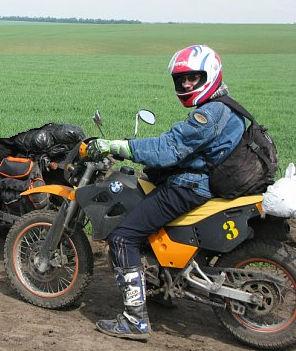 Уважаемые, расскажите плиз о защите эндуриста: шлем, защита остальная, необходимая и достаточная, надежная и недорогая, фирмовая и неочень! 1