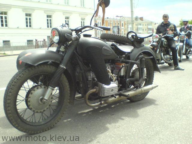 мотоциклов мт фото 10