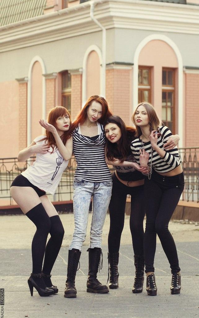 Средне азиатские проститутки в москве